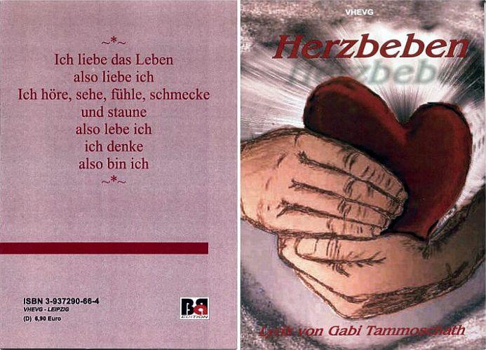 Buch-Cover ( Mein Buch )