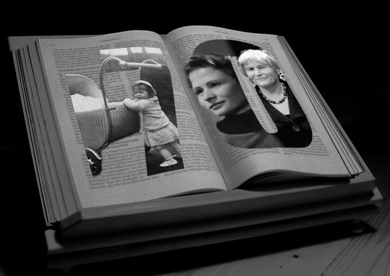 Buch des Lebens