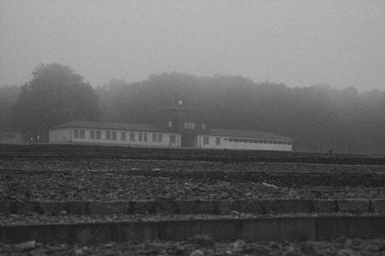 Buchenwald 02