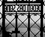 Buchenwald I
