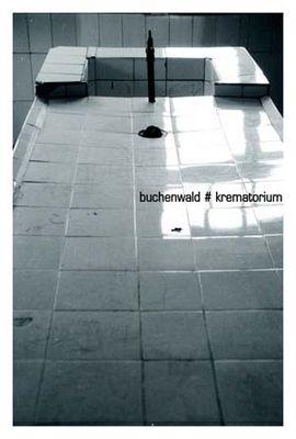 buchenwald#krematorium