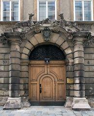 buchgewerbehaus