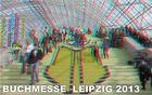 Buchmesse Leipzig 2013 (3D-Foto Nr. 02)