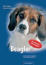 Buchvorstellung: Beagle - Extrainfo LaborBeagle