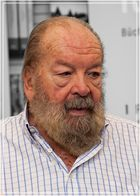 Bud Spencer...