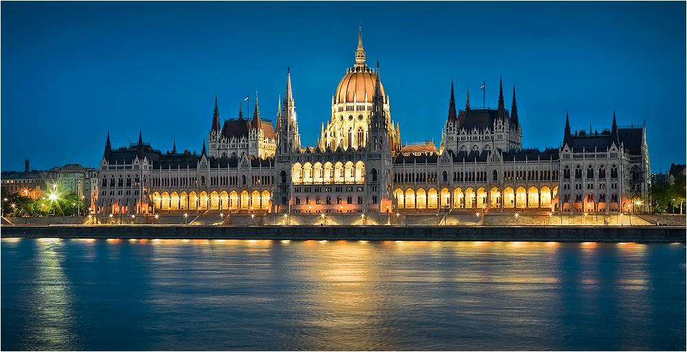 Budapest 11 16