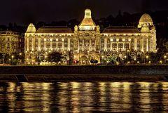... Budapest #3 ...