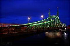 Budapest IV