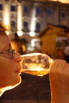 Budapest Wine Festival