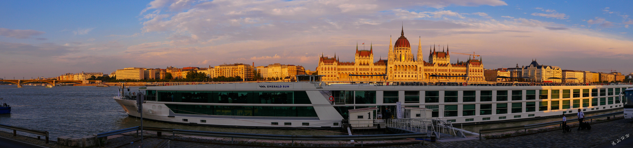 Budapest,Hungary1