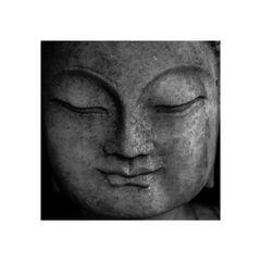 Budda :-)