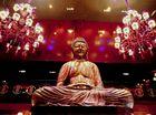 Buddha Bar - Kiew