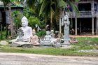 Buddha Factory Village Kakaoh