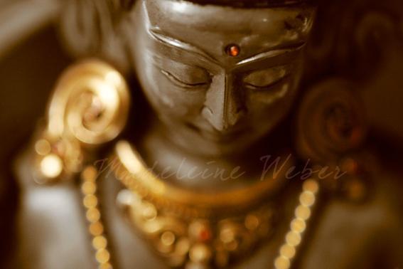 • Buddha IV