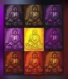 BUDDHAS MIND