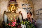 Buddhism in Myanmar #2