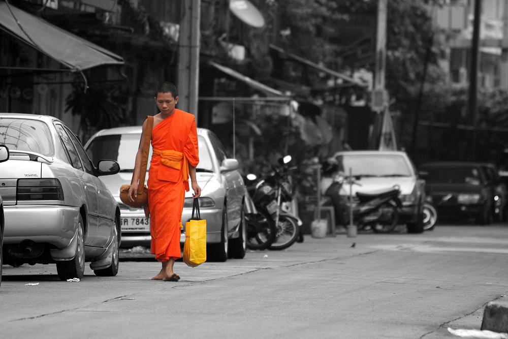 ...Buddhismus...