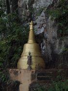 Buddhismus / Buddhism