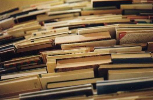 Bücherbogen2