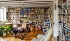 BücherOase