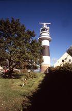 Bülker Leuchtturm