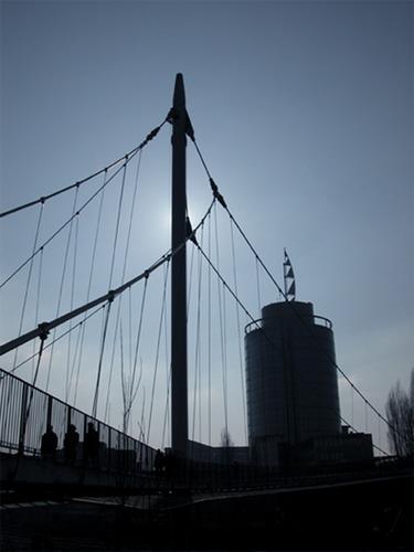 Bülowturm