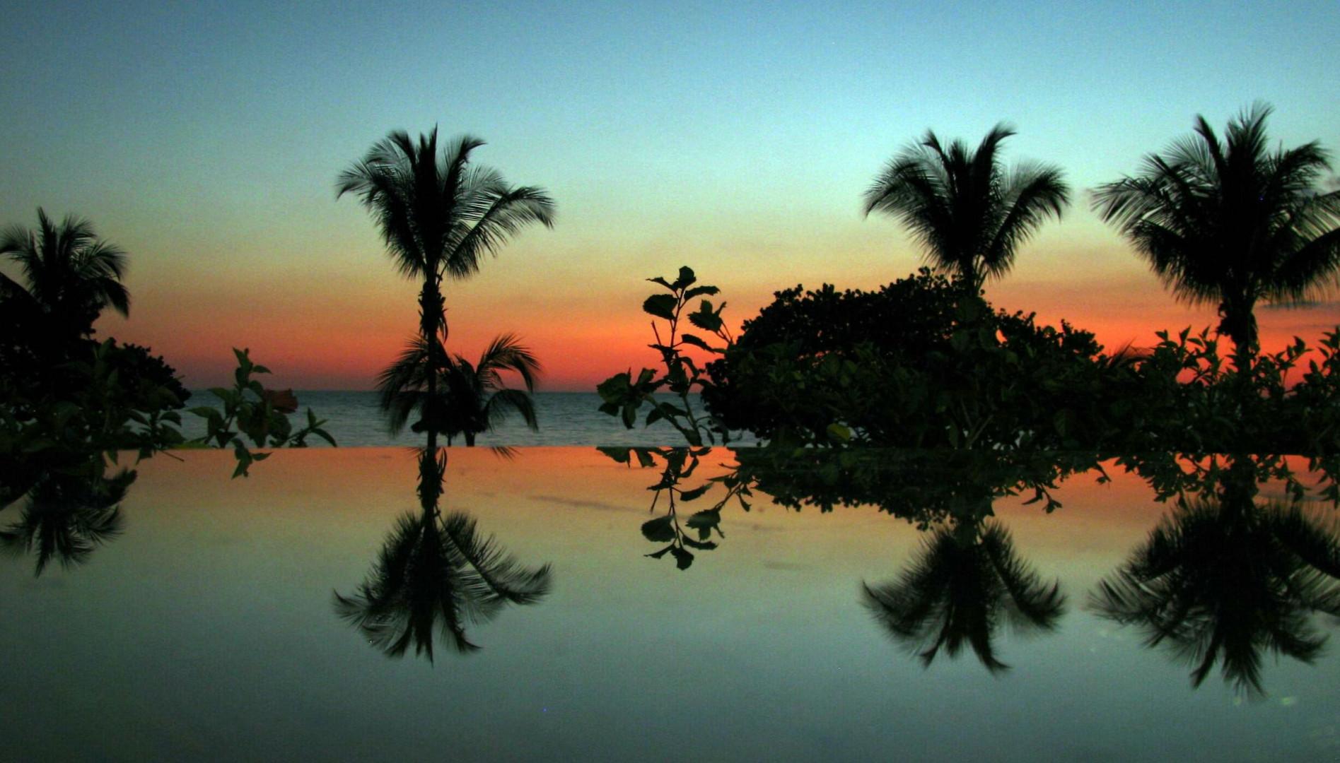 ¡ Buenas noches Cuba !