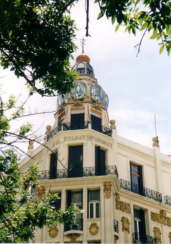 Buenos Aires 04