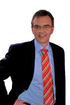 Bürgermeisterkandidat der Gemeinde Hellenthal