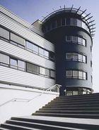 Bürobau in Aachen