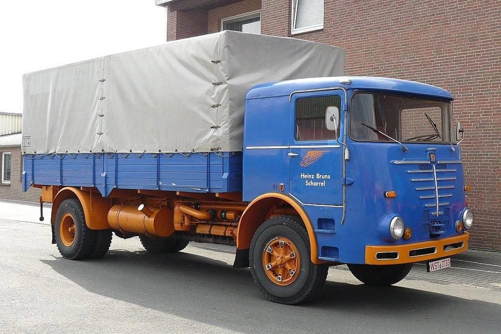 b ssing oldtimer foto bild autos zweir der lastkraftwagen lkw trucks verkehr. Black Bedroom Furniture Sets. Home Design Ideas