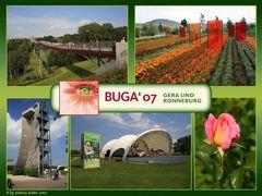 BUGA'07 (1)
