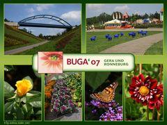 BUGA'07 (2)