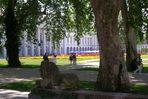 BUGA2011 Im Schlosspark