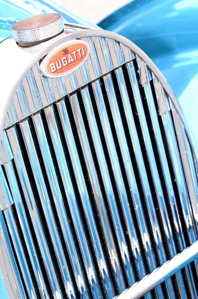Bugatti 02