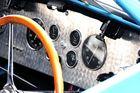 Bugatti 03