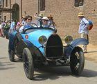 Bugatti Festival 01