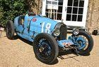Bugatti Festival 02