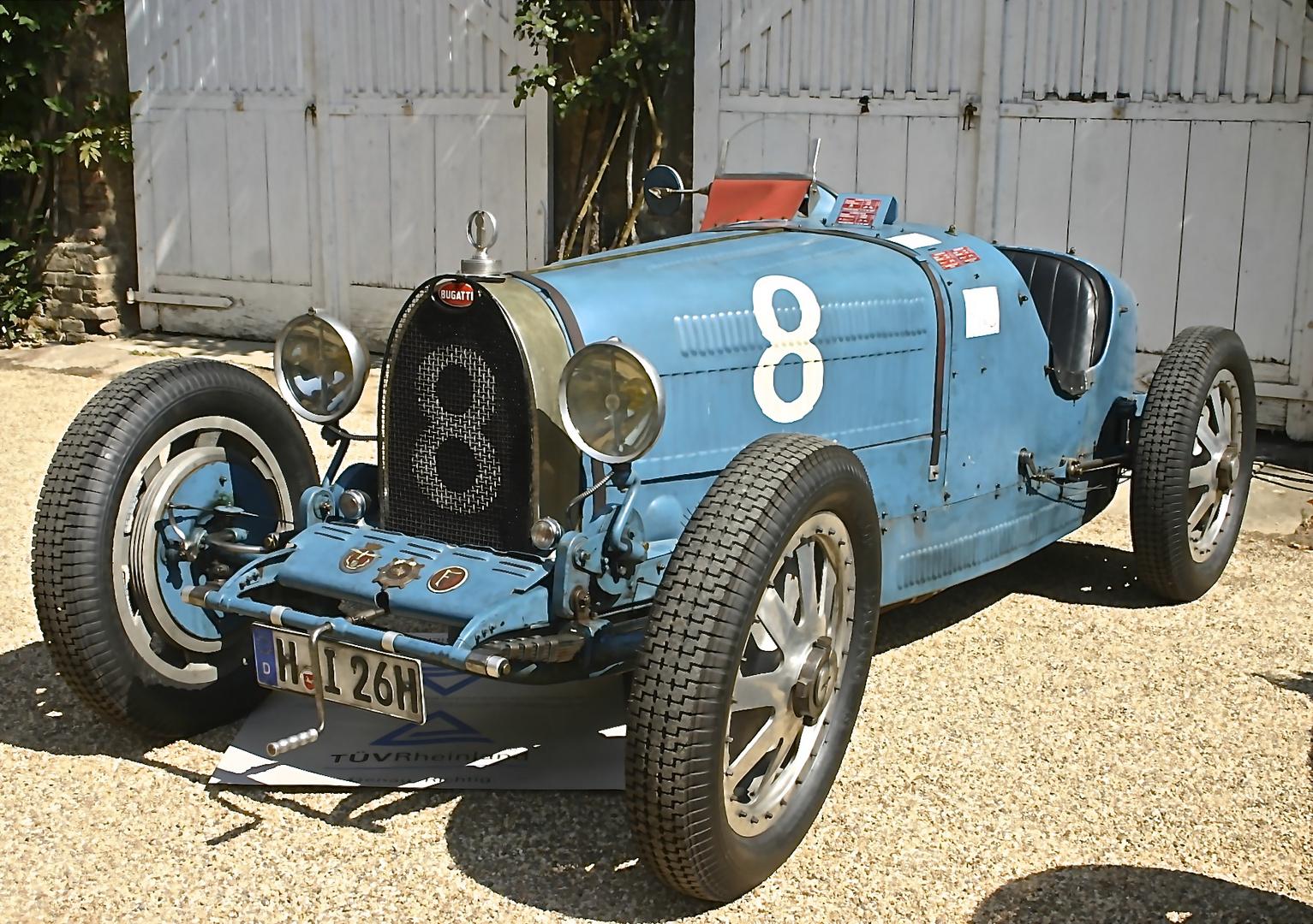Bugatti Festival 03