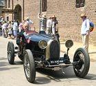 Bugatti Festival 07