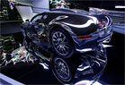 Bugatti III