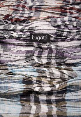 Bugatti Nr. 2
