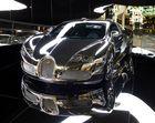 Bugatti Veyron 16.4 - fast mein Auto