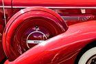 ... Buick ...