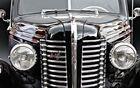 Buick 8 II