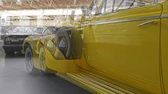 Buick 80 (Pol 3D)