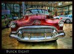 Buick Eight