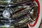 Buick Roadmaster 75 II