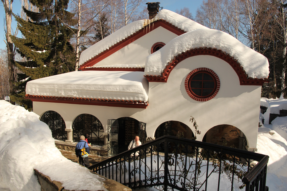 bulgarian monastery3