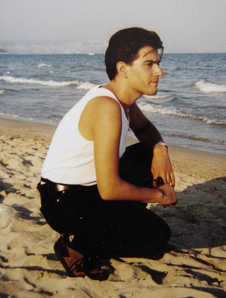 Bulgarien 1993